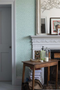 samphire farrow & ball adorn.house