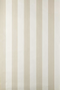 five over strip adorn.house farrow & ball