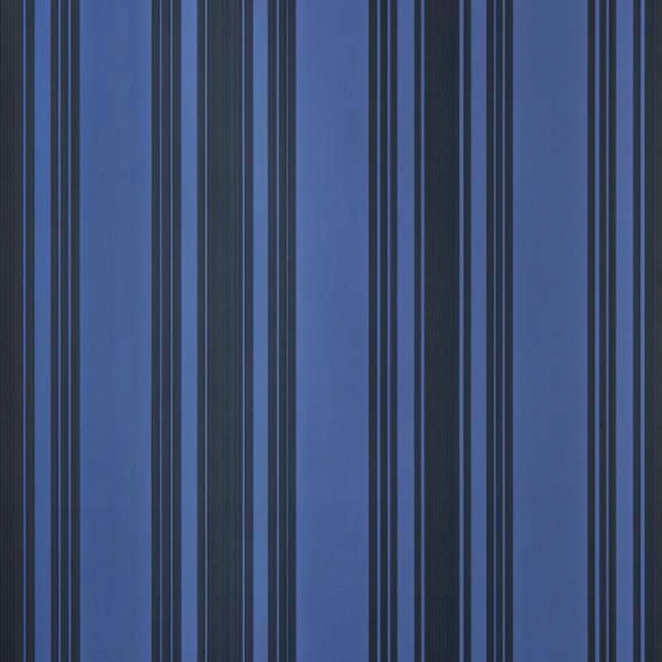 tented stripe adorn.house farrow & ball