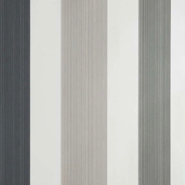 chromatic stripe adorn.house farrow & ball