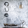 nuvolette, cole and son, wallpaper, - adorn.house