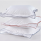 cotton | dune pillowcases, traditions, case, - adorn.house