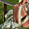 camp | throw, blanket and sham, traditions, blanket | throw, - adorn.house