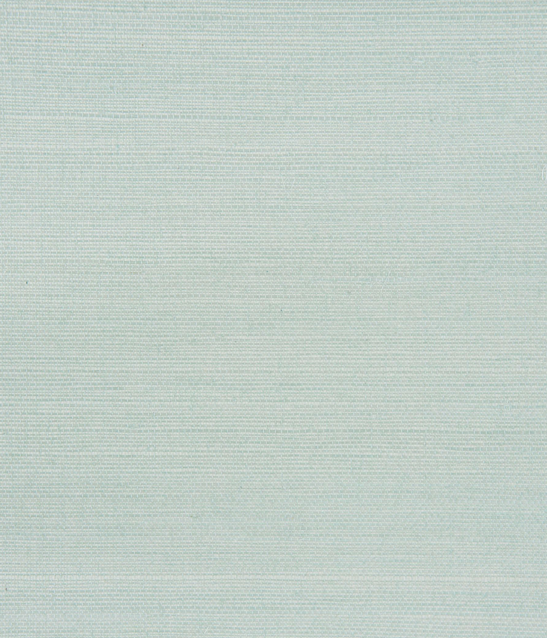 Kravet Couture grasscloth wallpaper, adorn.house, , - adorn.house