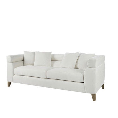 boystown extended sofa, theodore alexander, Furniture, - adorn.house