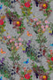 bloomsbury garden wallpaper, timorous beasties, wallpaper, - adorn.house