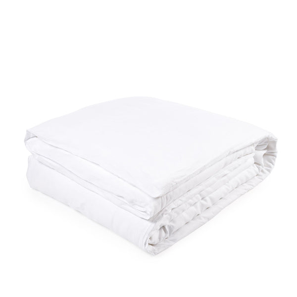 classics | duvet covers, libeco, linen sheets, - adorn.house