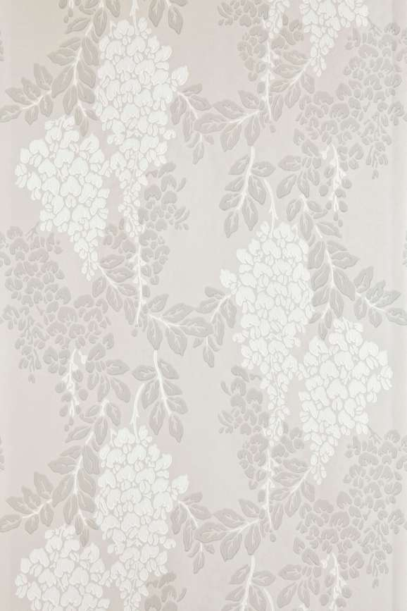 wisteria wallpaper adorn.house farrow & ball