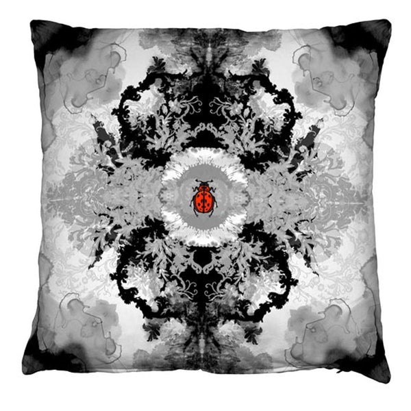 bugs & reptiles collection | TB cushions, timorous beasties, accessories | pillows and cushions, - adorn.house
