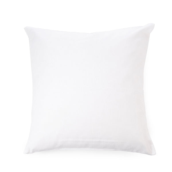 heritage pillowcases & shams, libeco, case, - adorn.house