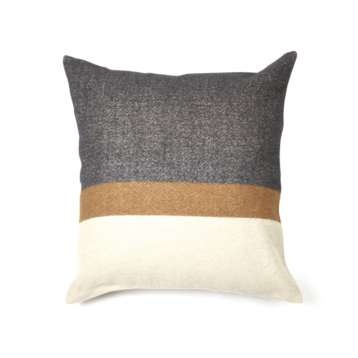 nash throw pillows, libeco, accessories | pillows and cushions, - adorn.house