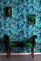 storm blotch superwide wallpaper - adorn.house