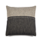 lewis pillow cushion, libeco, accessories | pillows and cushions, - adorn.house