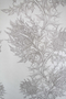 superwide thistle  wallpaper, timorous beasties, wallpaper, - adorn.house