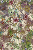 opera botanica | superwide wallpaper, timorous beasties, wallpaper, - adorn.house