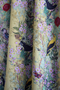 fruit looters fabric, timorous beasties, fabric, - adorn.house