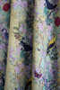 fruit looters | fabric, timorous beasties, fabric, - adorn.house