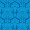 damask wallpaper, timorous beasties, wallpaper, - adorn.house