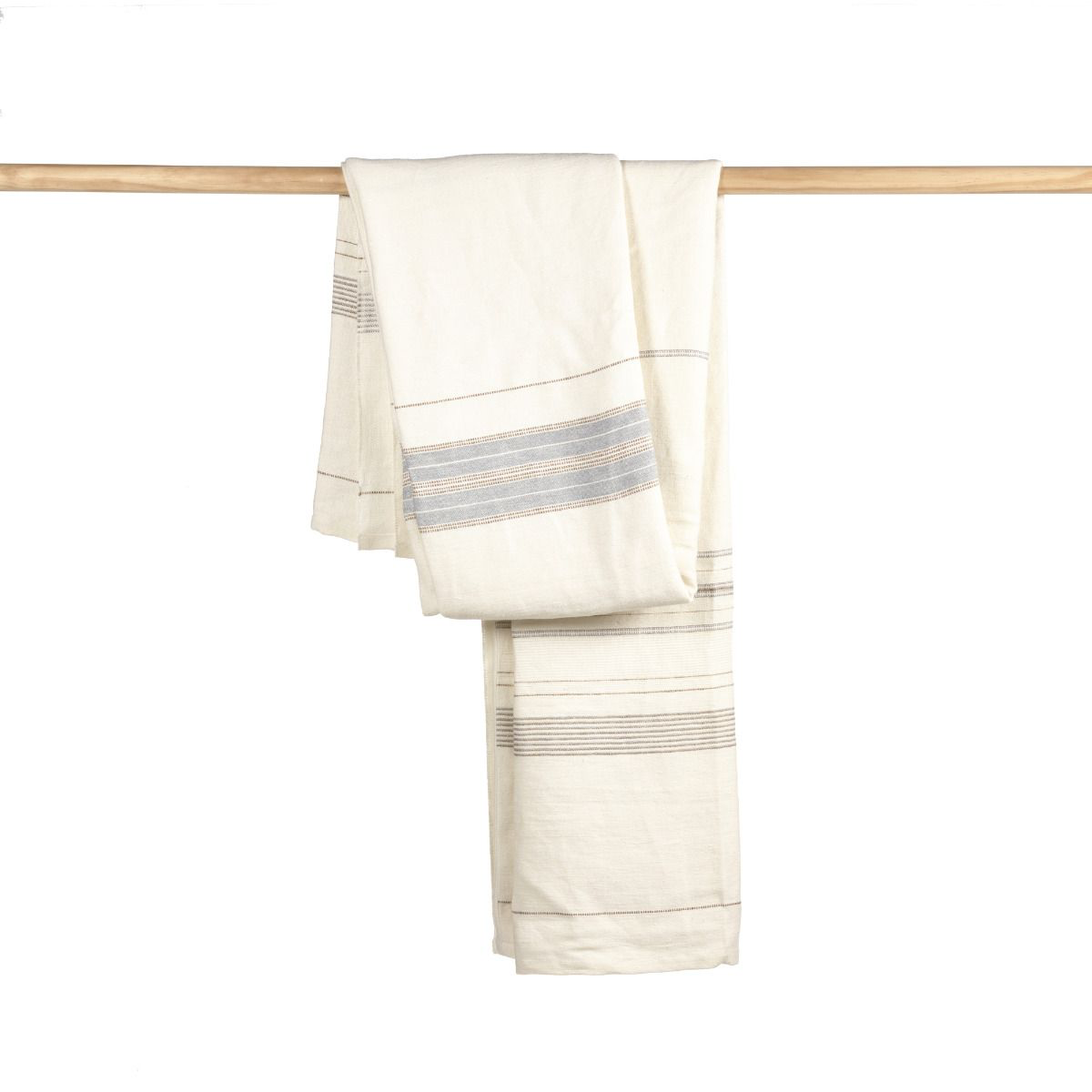propriano coverlet, libeco, blanket | throw, - adorn.house