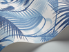 Palm Jungle | wallpaper, cole and son, wallpaper, - adorn.house
