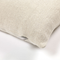 shetland pillow covers, libeco, accessories | pillows and cushions, - adorn.house