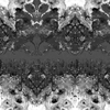 omni drips | wallpaper panel, timorous beasties, wallpaper, - adorn.house