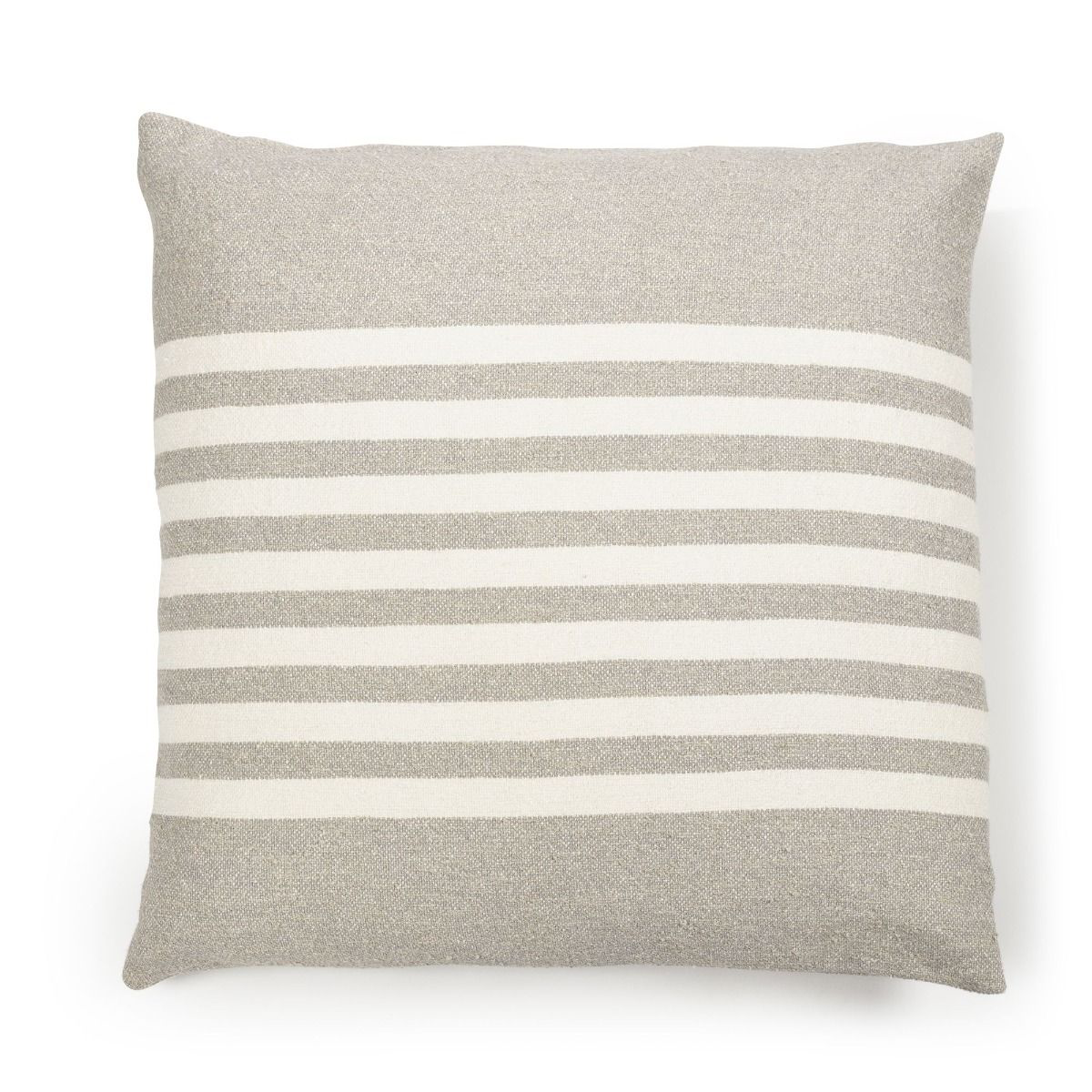 camille pillow cover, libeco, accessories | pillows and cushions, - adorn.house