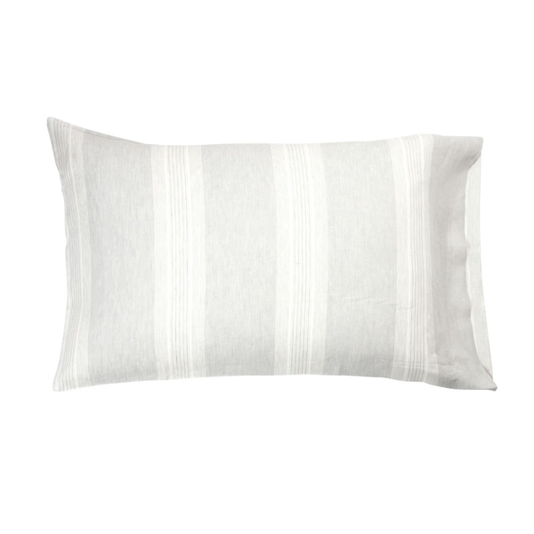 sisco pillow cases & shams, libeco, case, - adorn.house