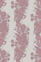 union wallpaper, timorous beasties, wallpaper, - adorn.house