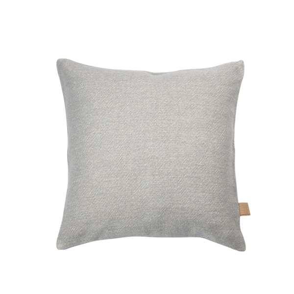 shetland throw pillows, libeco, accessories | pillows and cushions, - adorn.house