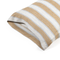 maora pillow cases & shams, libeco, case, - adorn.house