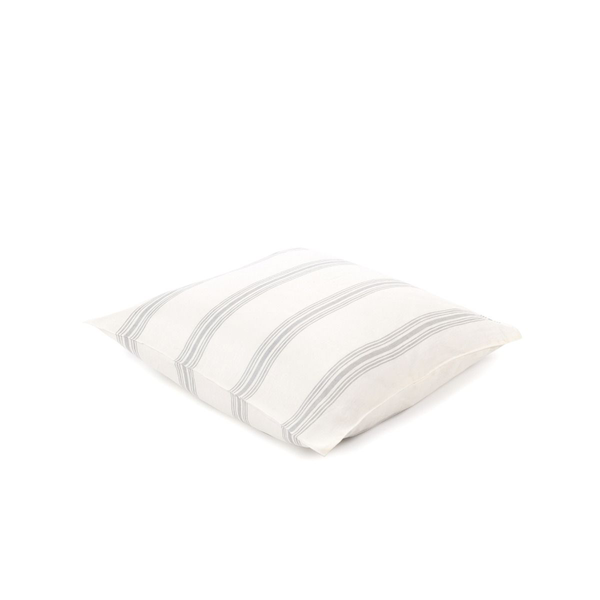 shelter island pillow cases & shams, libeco, case, - adorn.house