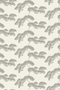Japanese tree | wallpaper, timorous beasties, wallpaper, - adorn.house