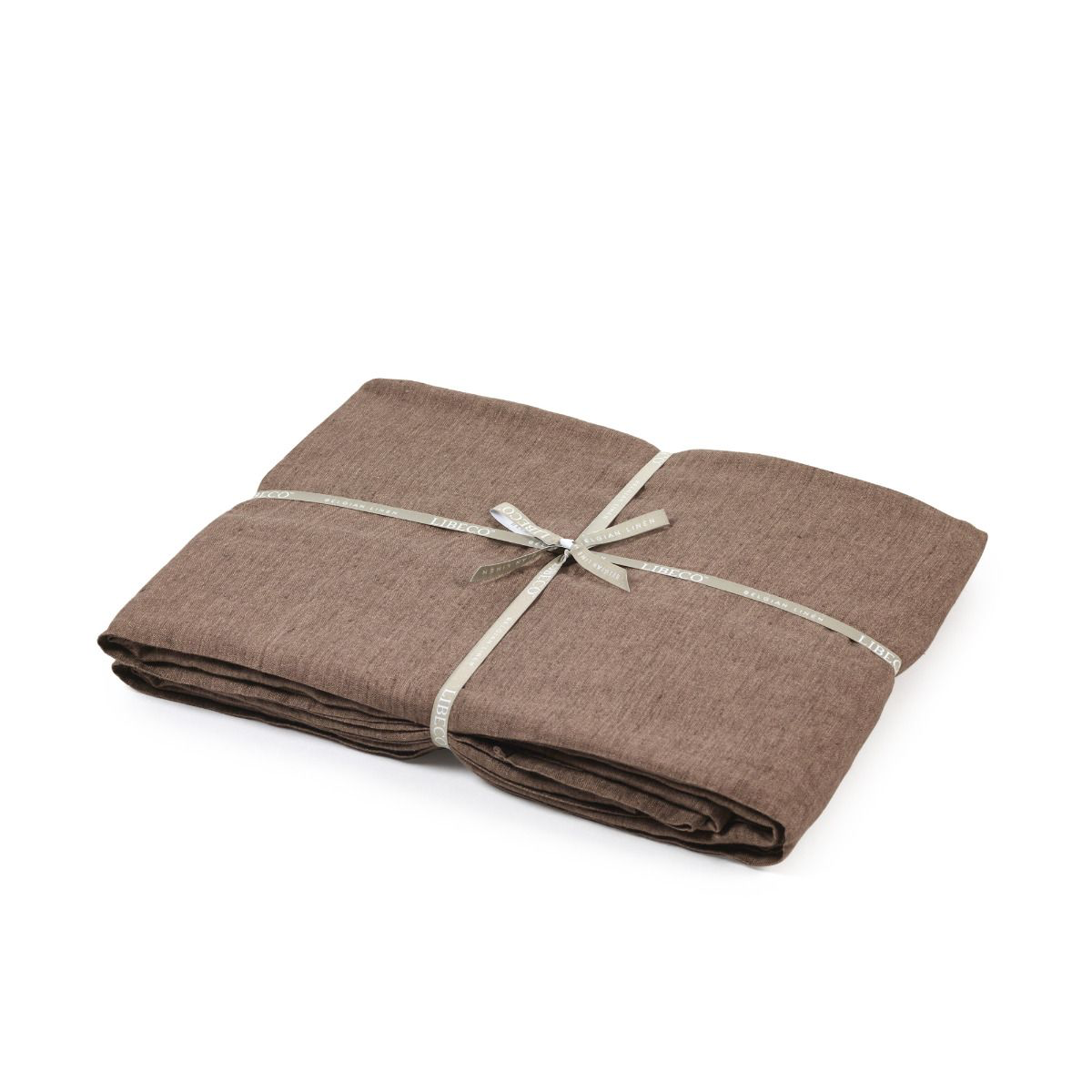 linen | nottinghill flat & fitted sheets, libeco, sheets, - adorn.house