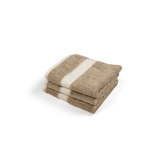 simi bath towel terry, libeco, bath towel, - adorn.house