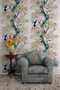 pinyin tree superwide wallpaper, timorous beasties, wallpaper, - adorn.house