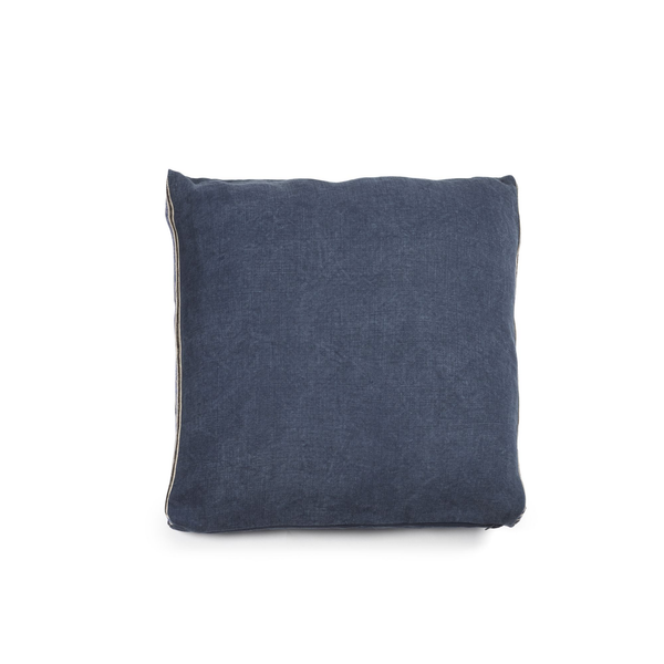 the galloper pillow cushion, libeco, accessories | pillows and cushions, - adorn.house