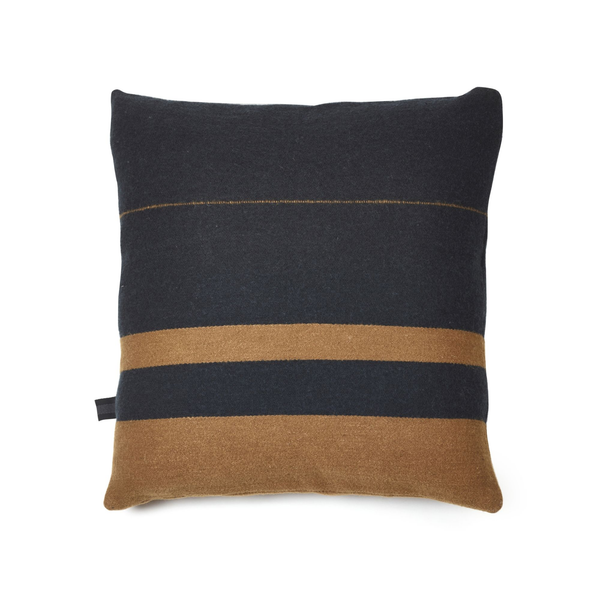 oscar pillow cushion, libeco, accessories | pillows and cushions, - adorn.house