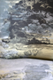 cloud toile fabric - adorn.house