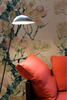pinyin tree | superwide wallpaper, timorous beasties, wallpaper, - adorn.house
