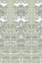 open season  wallpaper, timorous beasties, wallpaper, - adorn.house