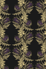 grand thistle | wallpaper, timorous beasties, wallpaper, - adorn.house