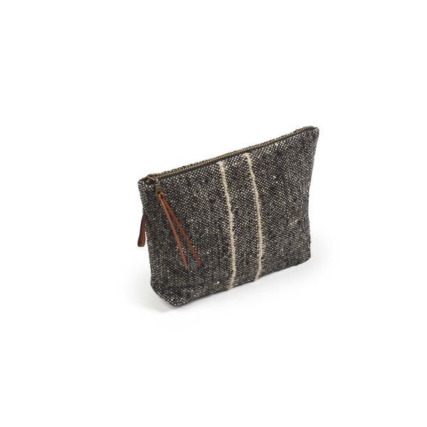 francis pouch, libeco, accessories | personal, - adorn.house