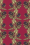 grand thistle wallpaper, timorous beasties, wallpaper, - adorn.house