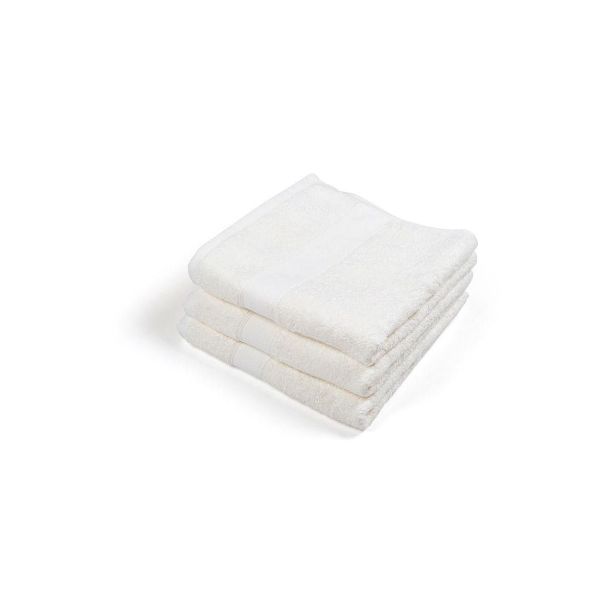 simi bath towel, libeco, bath towel, - adorn.house