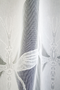 mosquito large lace fabric, timorous beasties, fabric, - adorn.house