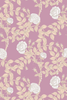 mcgegan rose | wallpaper, timorous beasties, wallpaper, - adorn.house
