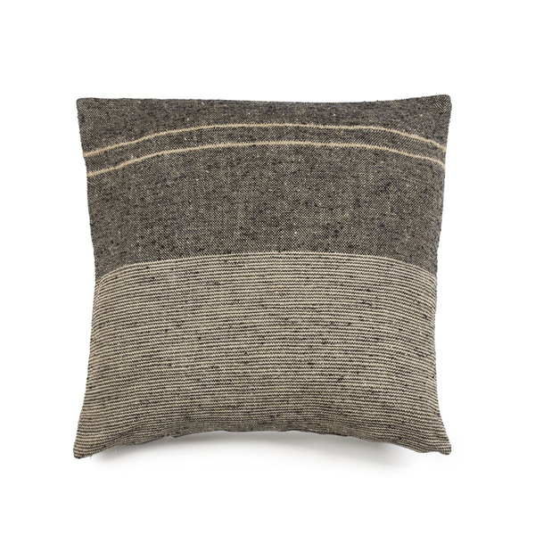 francis throw and pillow, libeco, blanket | throw, - adorn.house