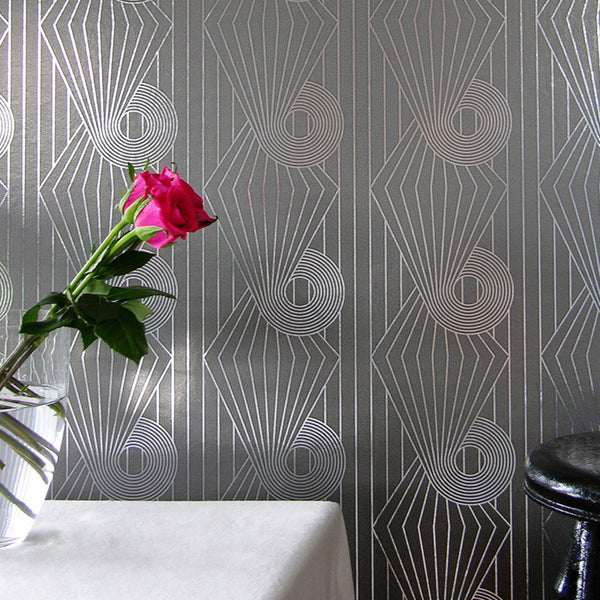 minispiral wallpaper erica wakerly adorn.house