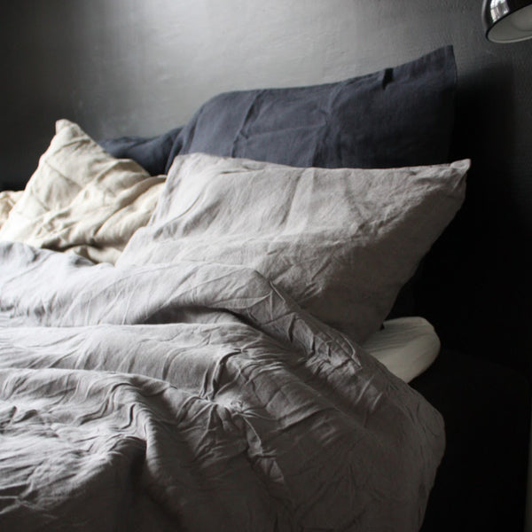 personal | duvet, downright, bedding | down, - adorn.house